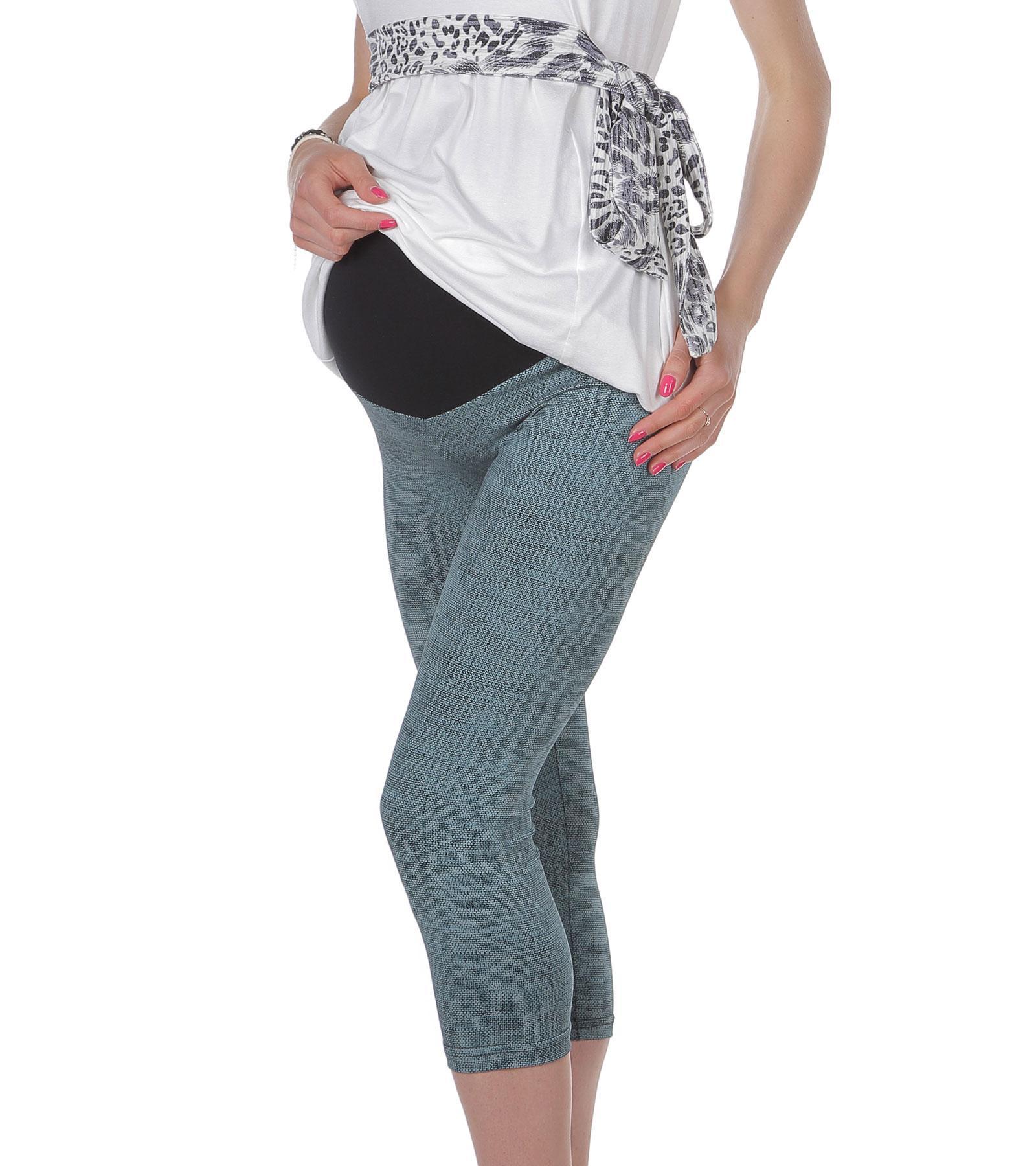 Rybaczki ciążowe Doris Bensini®