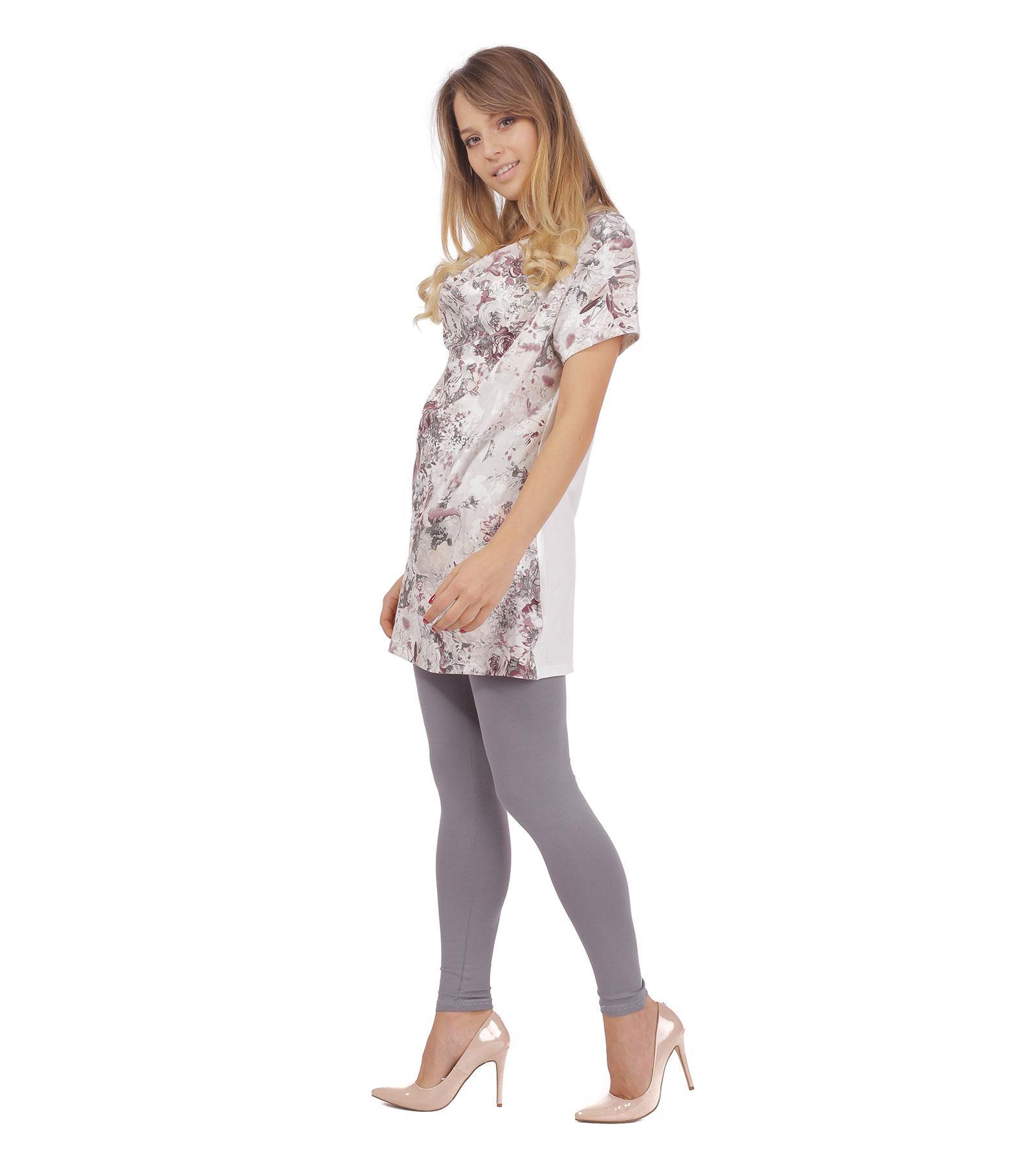 Stalowe legginsy do kostek Bensini®