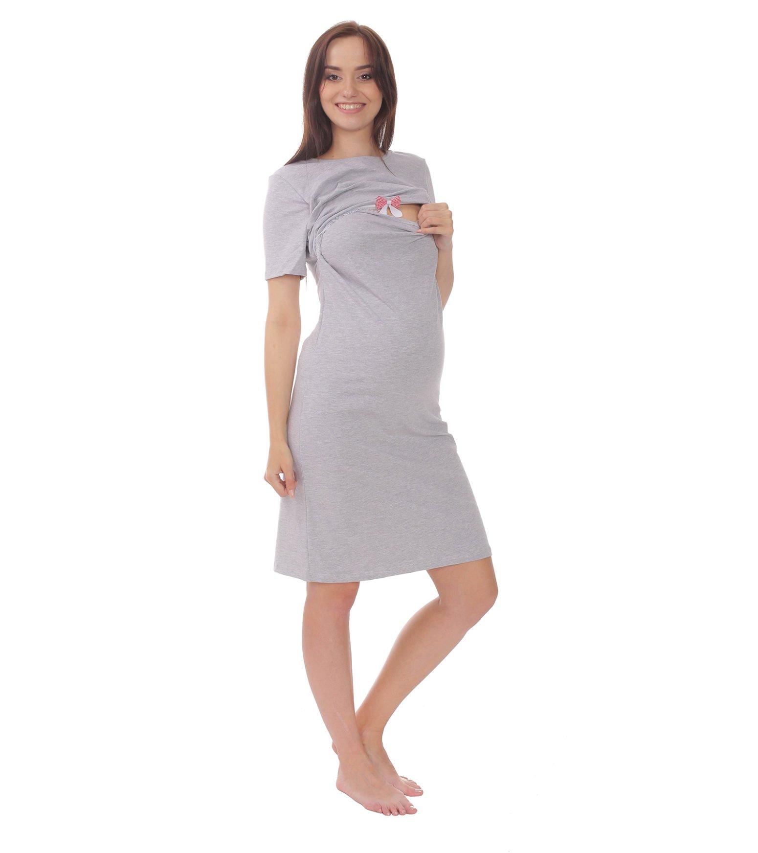 e2a512193952e4 Odzież ciążowa | odzież damska | Spodnie, legginsy, sukienki | Bensini