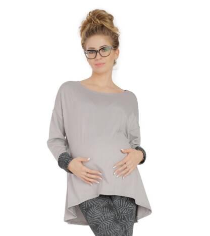 Bluzka ciążowa Megan BENSINI