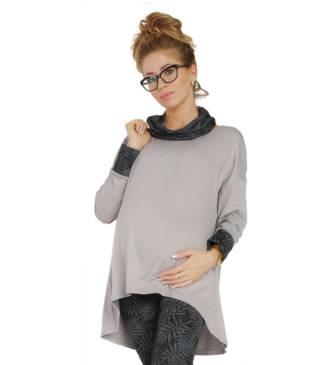 Tunika ciążowa Megan Bensini