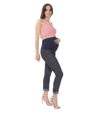 Spodnie ciążowe Roma®