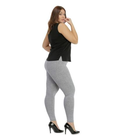 Legginsy Plus Size Sabina Bensini