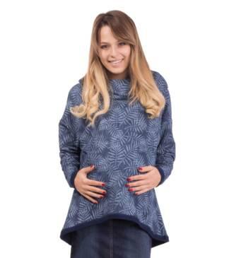 Bluza ciążowa Monica Bensini