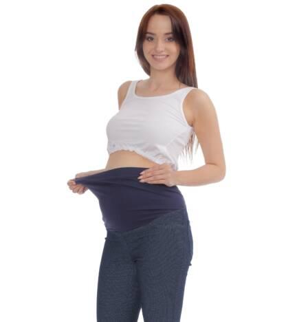 spodnie ciazowe roma