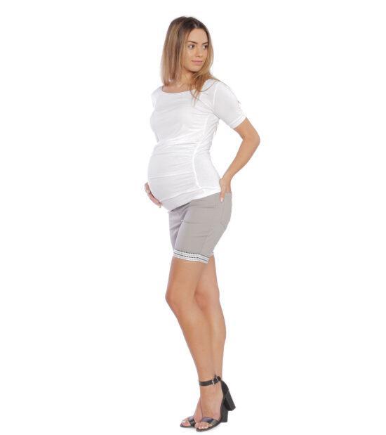 Spodenki ciążowe Berenika
