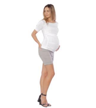 Spodenki ciążowe Berenika Bensini®