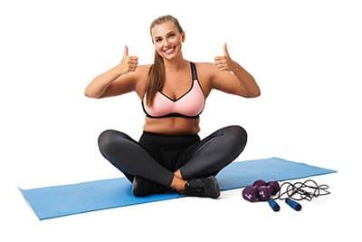 Legginsy fitness, yoga Bensini