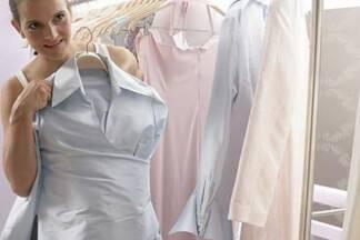Ubrania ciążowe – Jak się ubierać w ciąży?