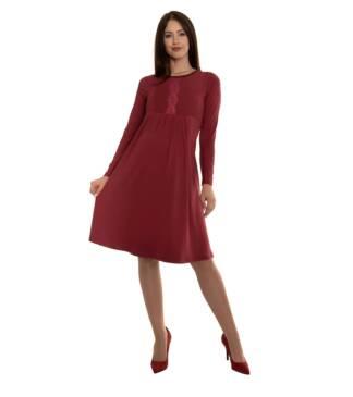 Sukienka ciążowa Bruna Bensini