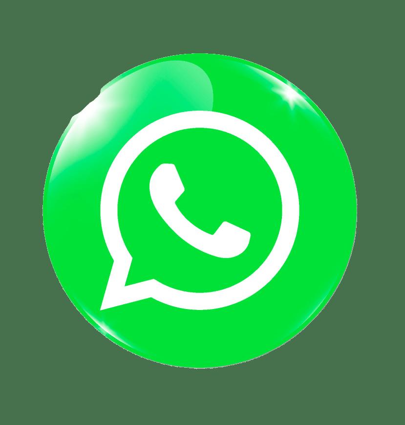WhatsApp Bensini